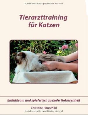 tierarzttraining