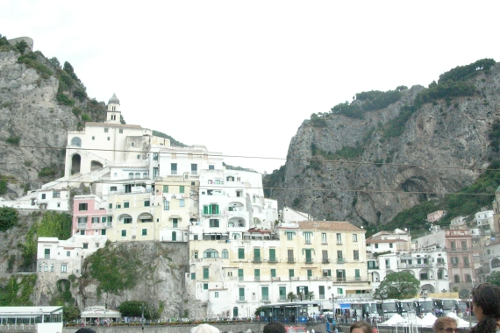 amalfi_city
