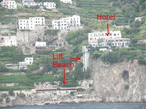 amalfi_hotel