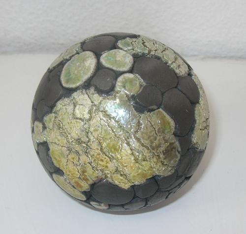 sahib-urne2
