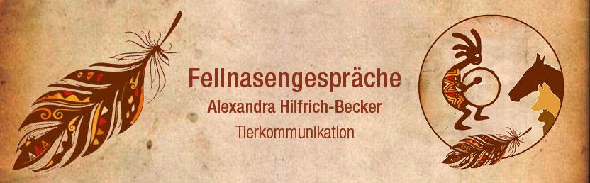 Fellnasengespräche.de