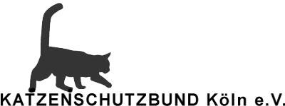 Katzenschutzbund Köln